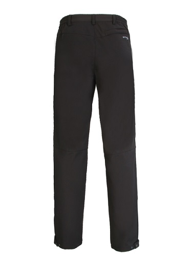 Брюки Regattа M Geo Softhell Trousers II L